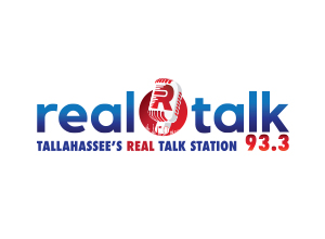 Home - Real Talk 93 3